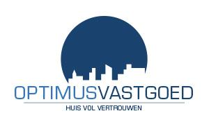 logo-vastgoed-optimus