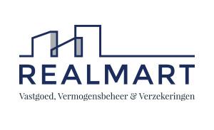 realmart
